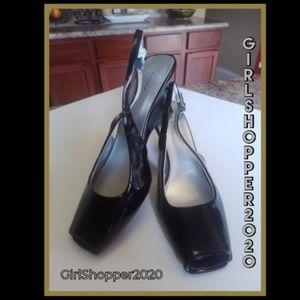 FIONI Formal/Evening Wear Wedge Sandals